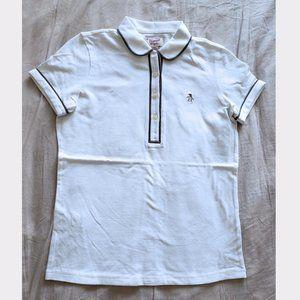 2/$60 Original Penguin Polo Shirt (Size S)